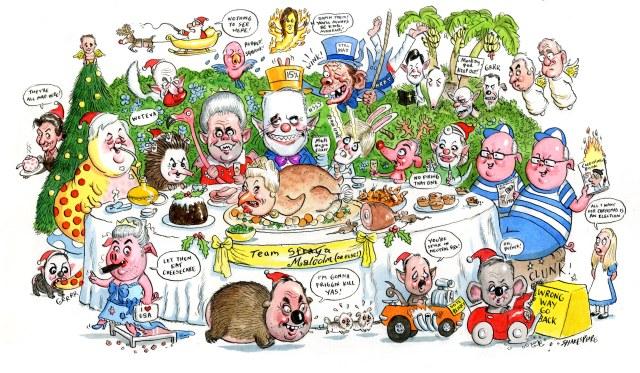 political_animals xmas 15